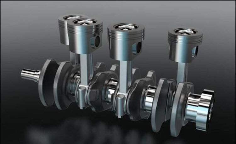 The Development Trend Of Crankshaft Manufacturing Technology In The Future